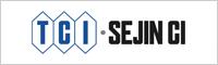 sponsor_sejinci.png