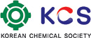 The Korean Chemical Society