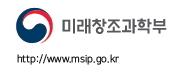 후원-kcsnet.jpg
