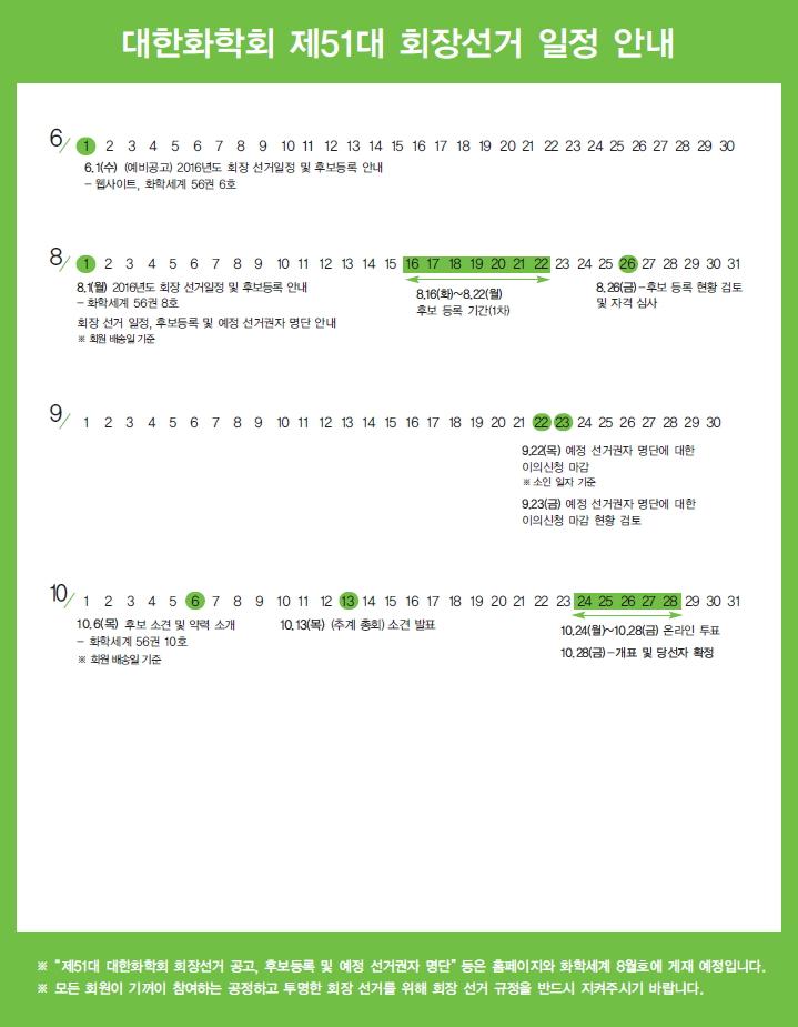 대한화학회 제51대 회장선거 예비 공고.jpg