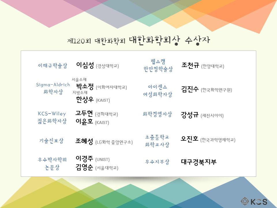 제120회 대한화학회 대한화학회상 수상자.png