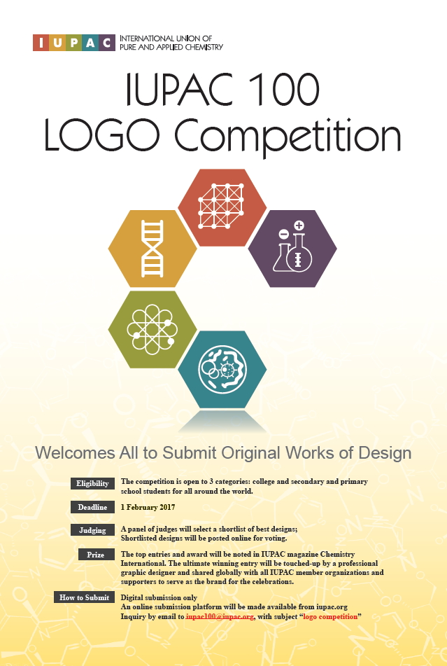 IUPAC 100 Logo Competition.jpg