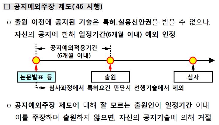 20111124_공지예외주장제도안내.jpg