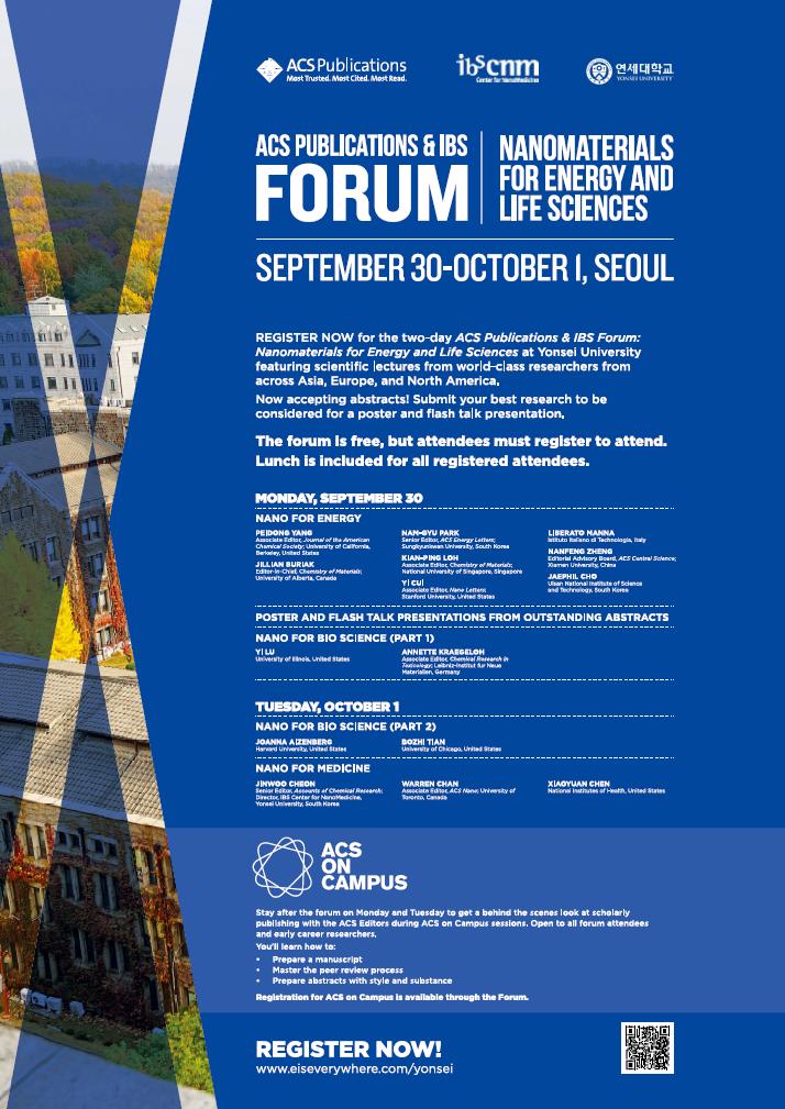 ACS Publications-IBS Forum2.png