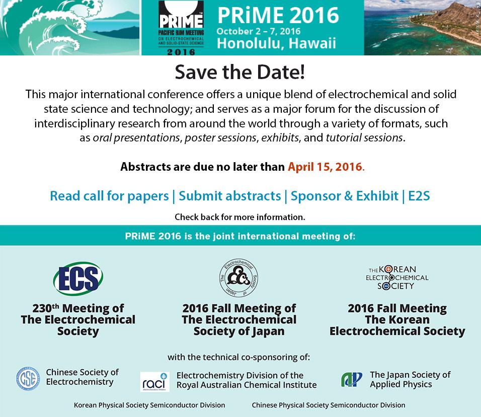 PRiME 2016.png