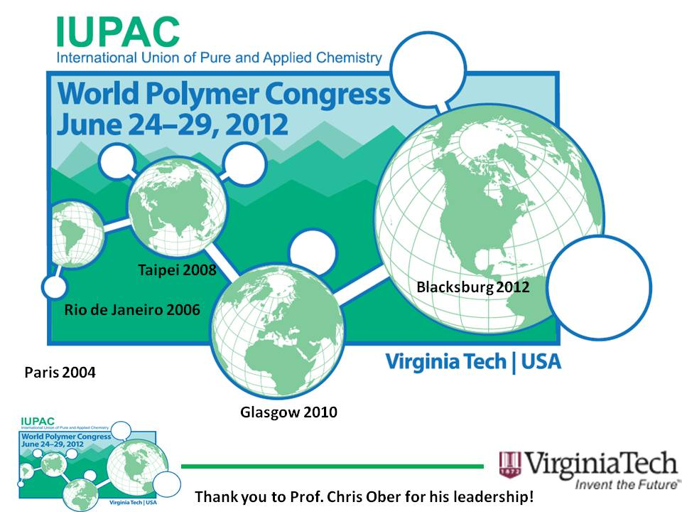 IUPAC_Slides_to_Share_Advertisement.jpg