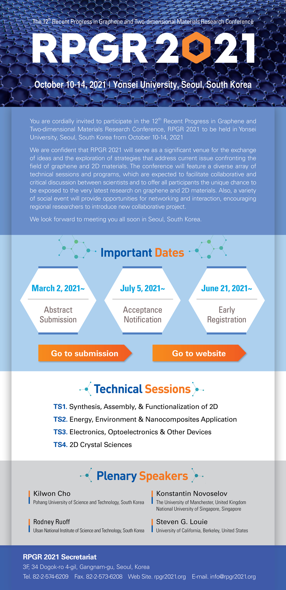 RPGR-2021-Call-for-Abstracts.png