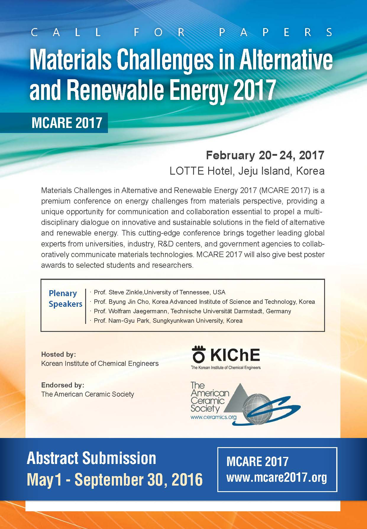 2017 Materials Challenges in Alternative & Renewable Energy_페이지_01.jpg