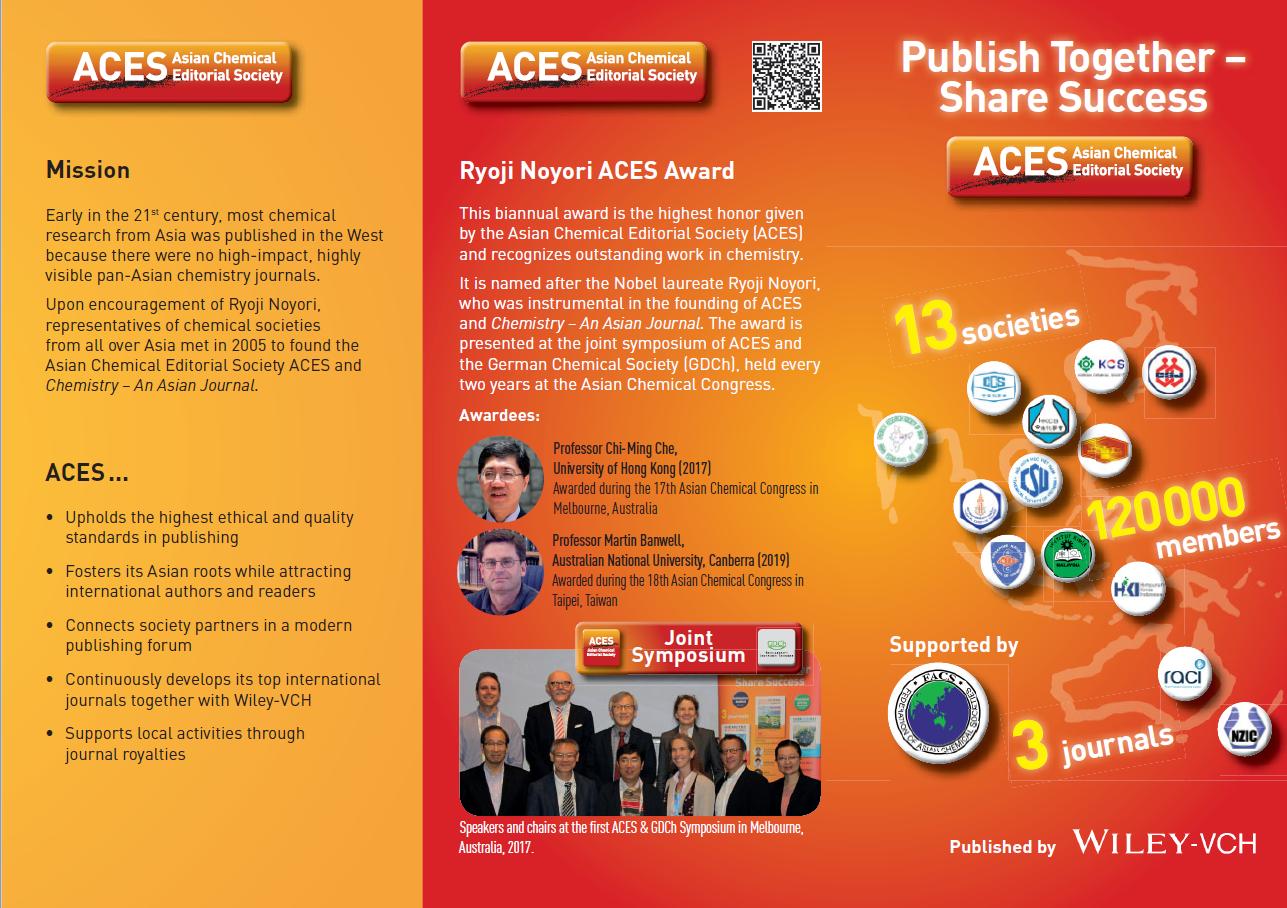 ACES-Factsheet_2019_web(1).png