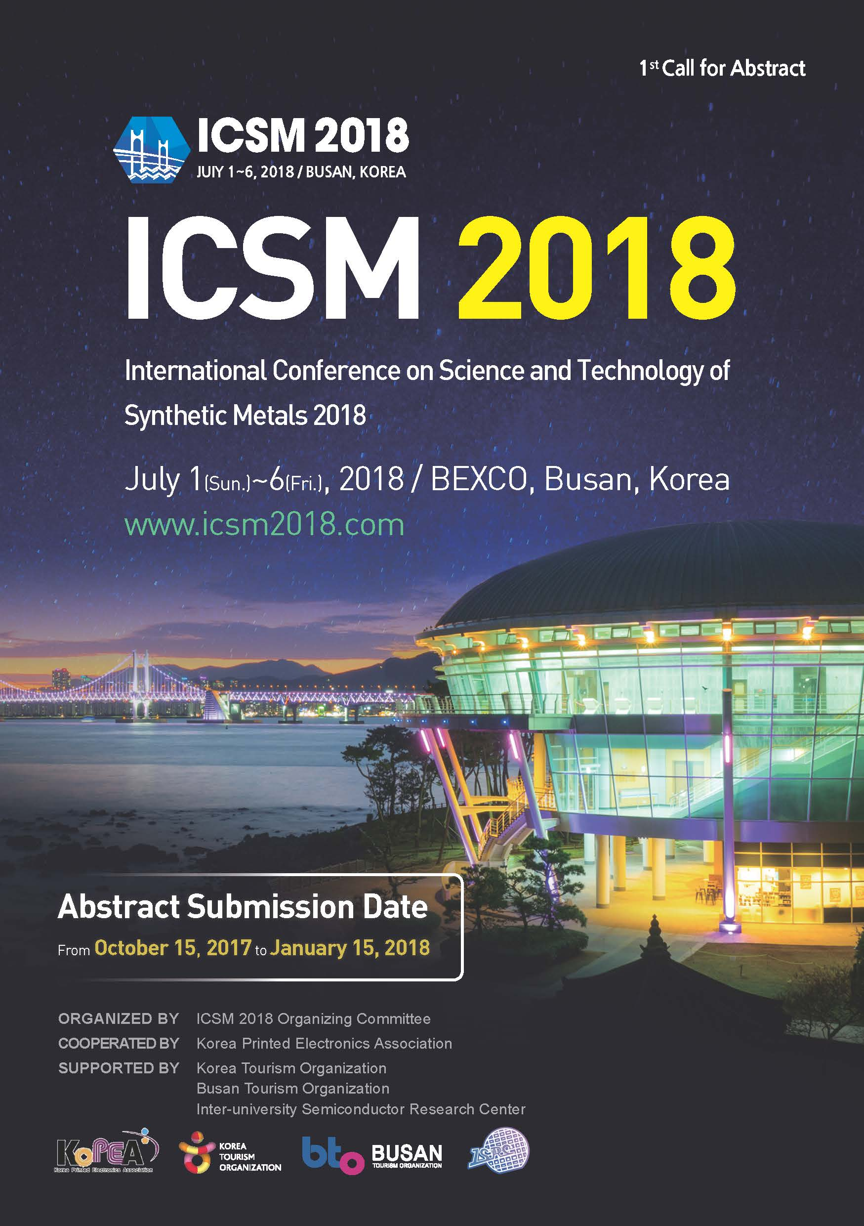 ICSM2018_Call_for_Abstracts_페이지_01.jpg