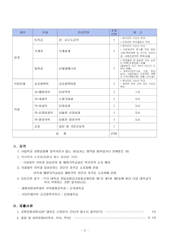 re_12-2012-1학기 동아대학교 교수 초빙 공고문_페이지_2.jpg