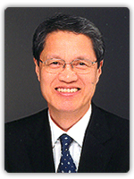 KCS 제47대 회장선거 후보자.jpg
