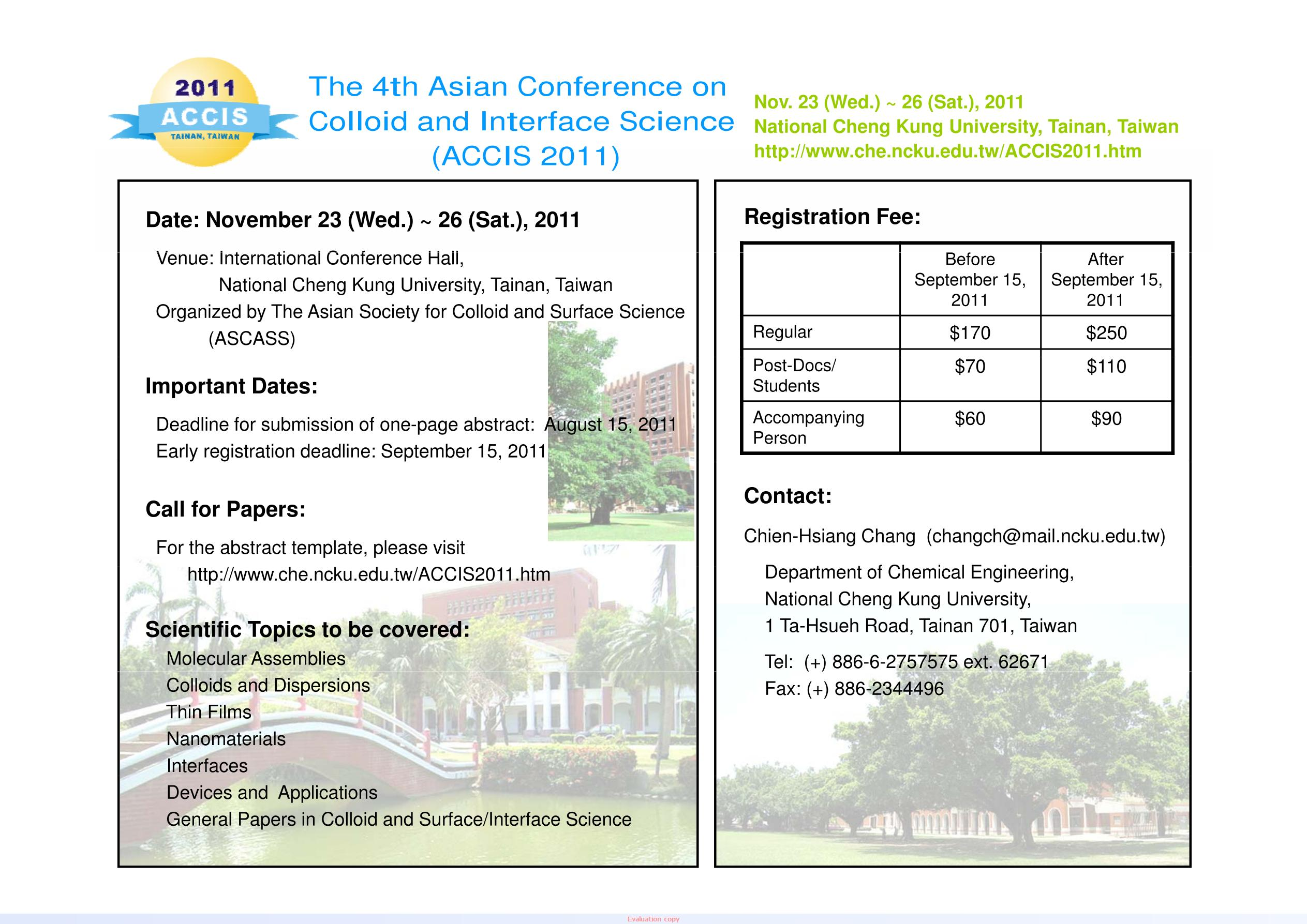 ACCIS2011-flyer - page1.jpg